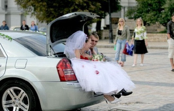 funny-wedding-28-photos- (24)