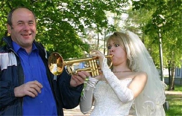 funny-wedding-28-photos- (25)