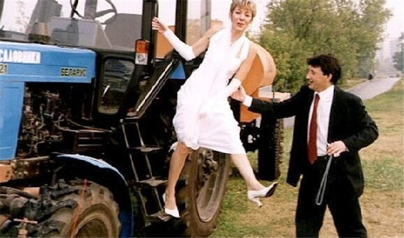 funny-wedding-28-photos- (27)