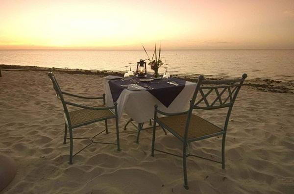 indigo-bay-island-resort- (13)
