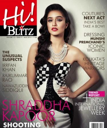 shraddha-kapoor-photoshoot-for-hi-blitz-magazine-august-2014- (5)