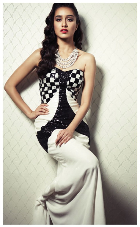shraddha-kapoor-photoshoot-for-hi-blitz-magazine-august-2014- (4)
