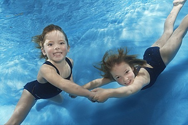 underwater-babies- (15)