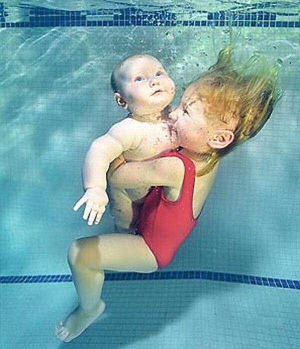 underwater-babies- (4)