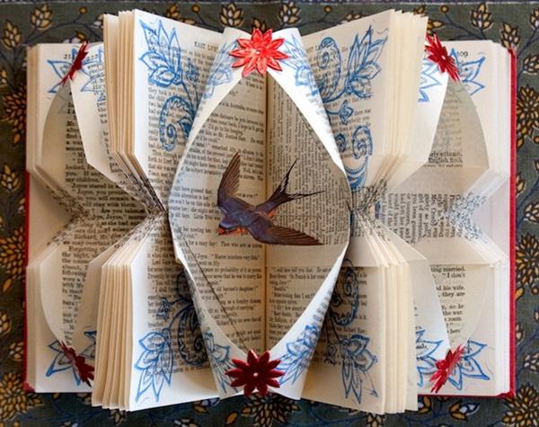 unique-book-art-by-rachael-ashe- (10)