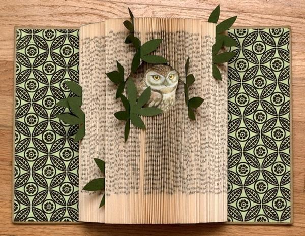 unique-book-art-by-rachael-ashe- (11)