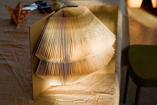 unique-book-art-by-rachael-ashe- (3)