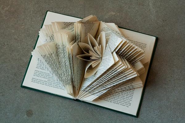 unique-book-art-by-rachael-ashe- (4)