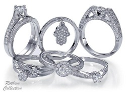 white-gold-engagement-rings- (15)