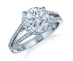 white-gold-engagement-rings- (17)
