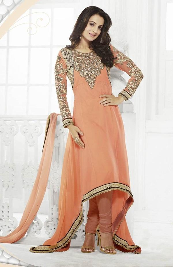 amisha-patel-designer-dresses-2014- (15)