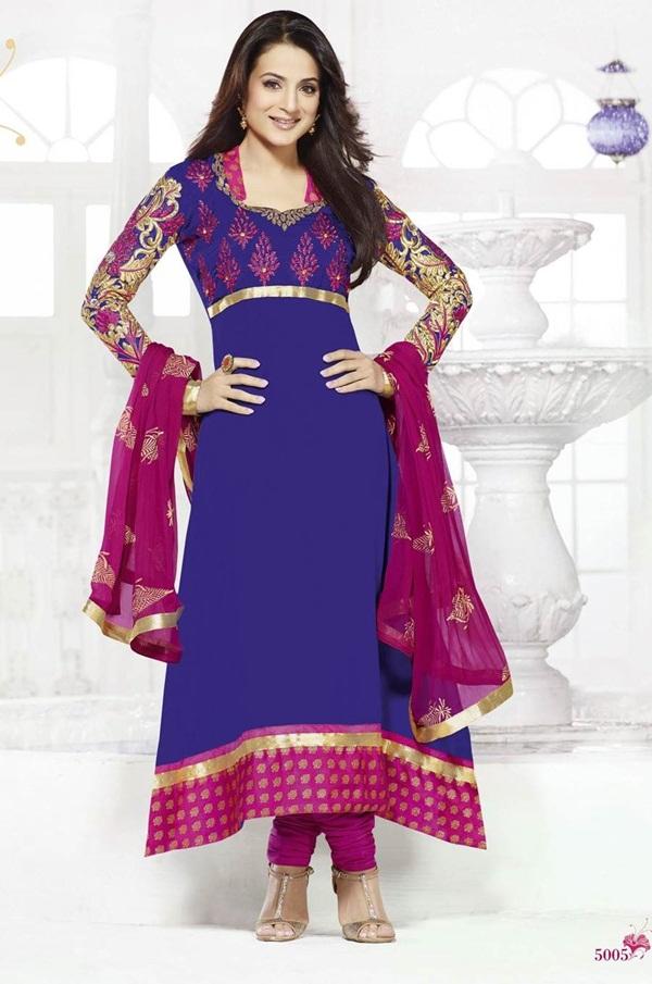 amisha-patel-designer-dresses-2014- (20)