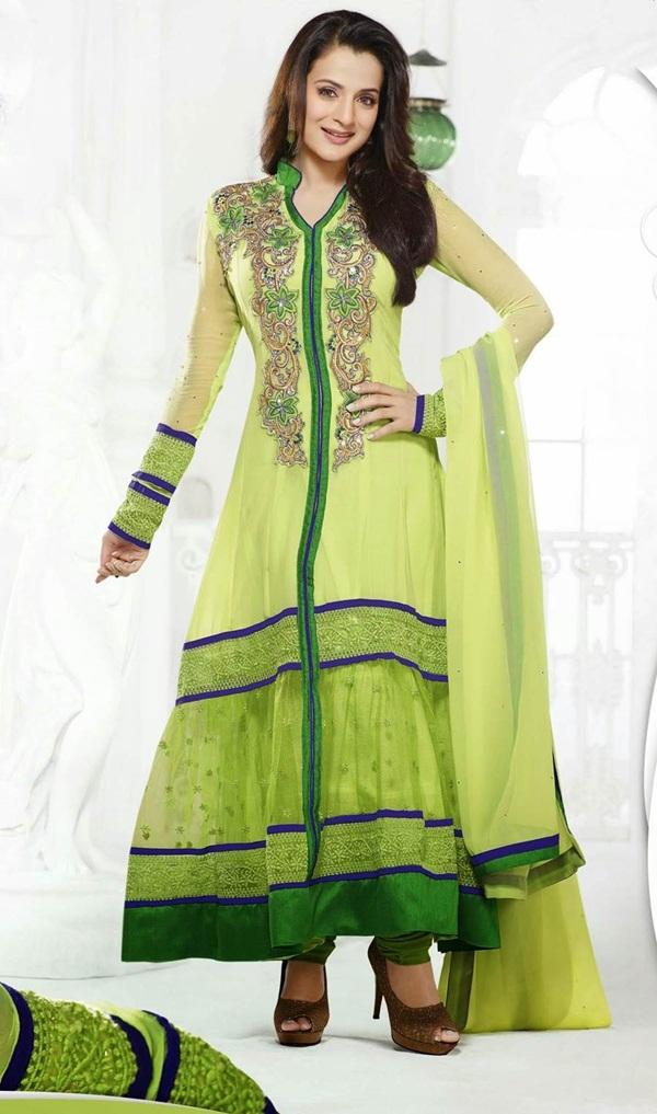 amisha-patel-designer-dresses-2014- (21)