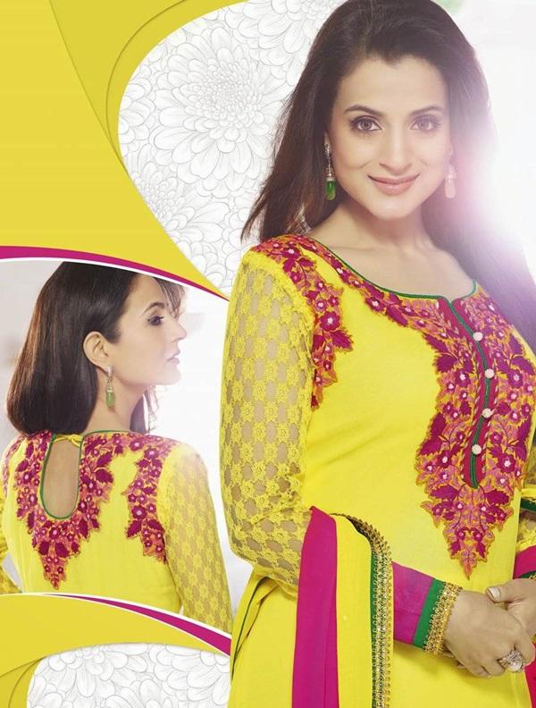 amisha-patel-designer-dresses-2014- (4)