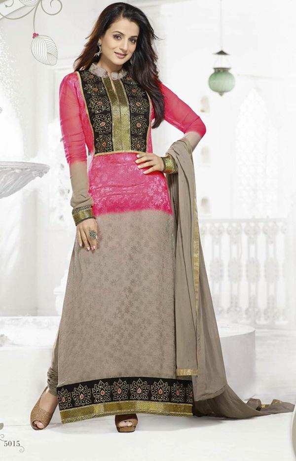 amisha-patel-designer-dresses-2014- (5)