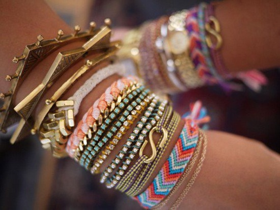 bracelets-for-girls- (10)