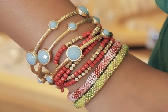bracelets-for-girls- (11)