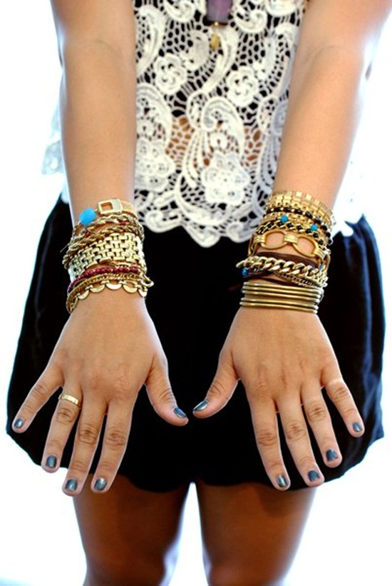 bracelets-for-girls- (13)