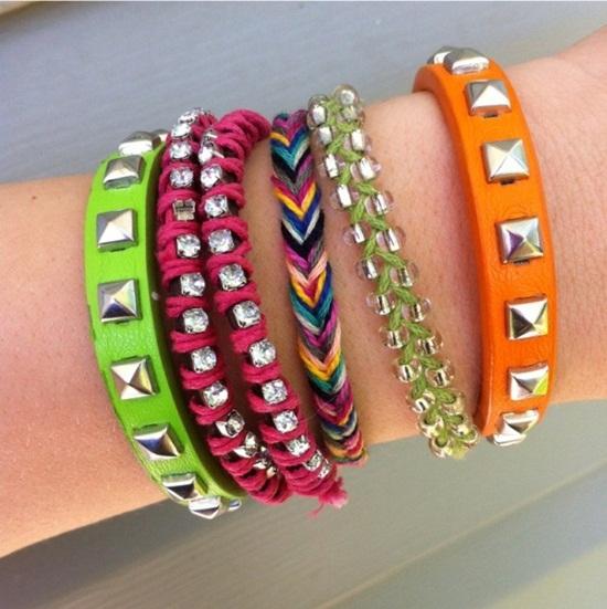 bracelets-for-girls- (16)