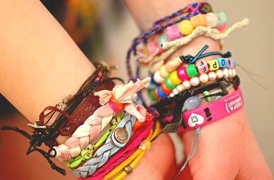 bracelets-for-girls- (2)