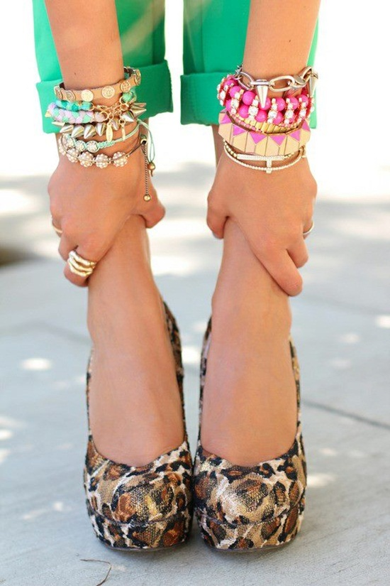 bracelets-for-girls- (8)