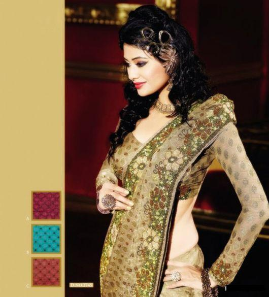 indian-bridal-saree-collection- (17)