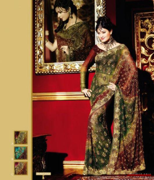 indian-bridal-saree-collection- (26)