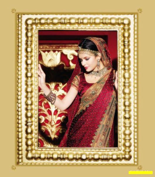 indian-bridal-saree-collection- (27)