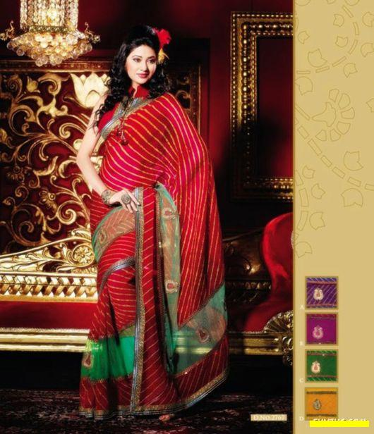 indian-bridal-saree-collection- (31)