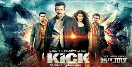 kick movie song mp3 download bestwap