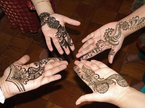 latest-mehndi-designs-for-eid-ul-adha-2014- (10)