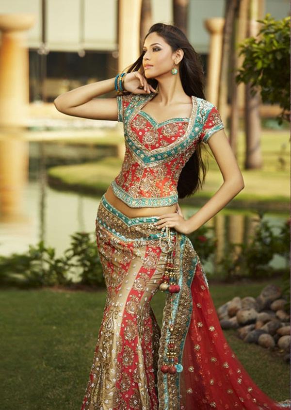 lehnga-choli-designs- (1)