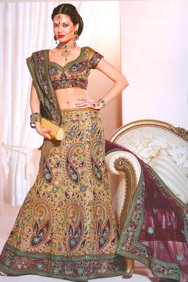 lehnga-choli-designs- (12)
