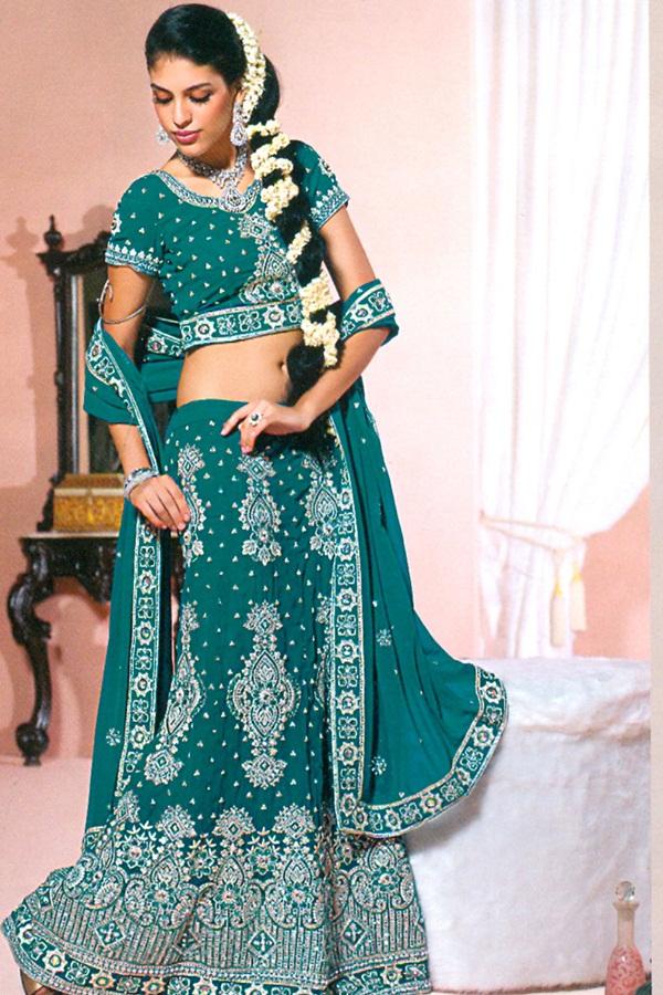 lehnga-choli-designs- (13)