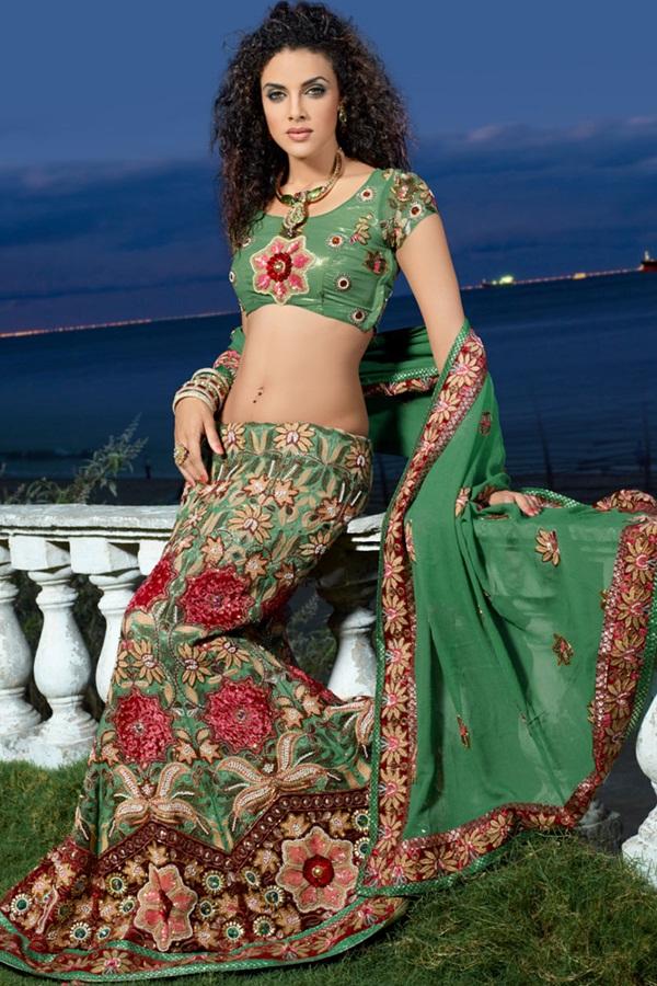 lehnga-choli-designs- (5)
