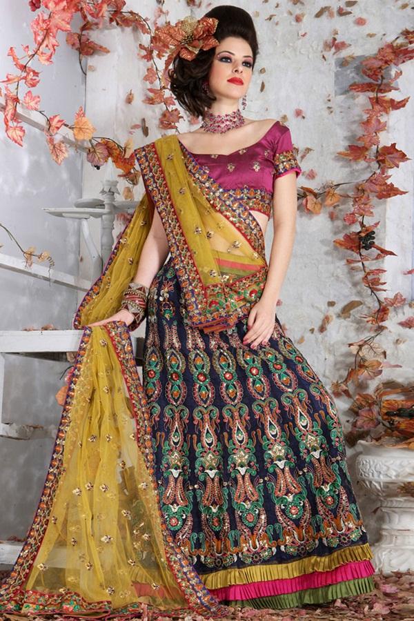 lehnga-choli-designs- (6)