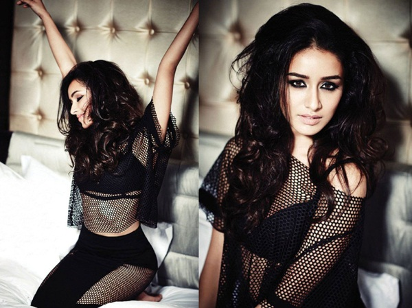 shraddha-kapoor-photoshoot-for-filmfare-magazine-september-2014- (4)