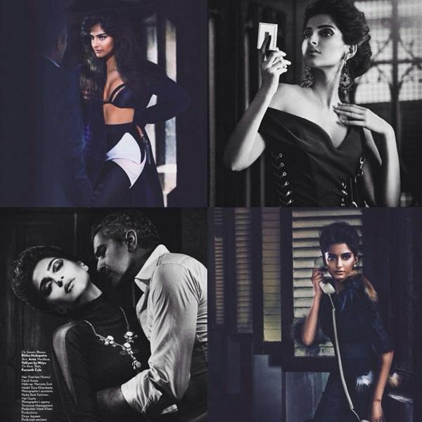 sonam-kapoor-photoshoot-for-vogue-magazine-september-2014- (10)