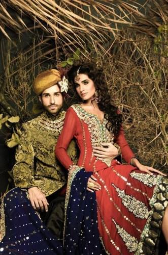 azfar-rehman-and-amna-ilyas-photoshoot- (4)