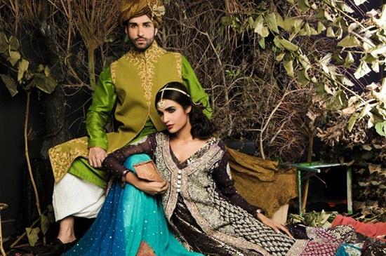 azfar-rehman-and-amna-ilyas-photoshoot- (9)