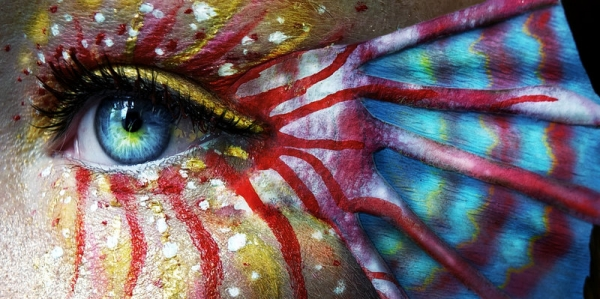 eye-makeup-art- (12)