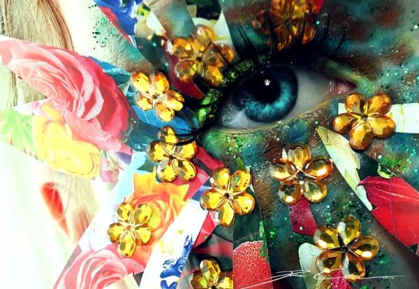 eye-makeup-art- (9)