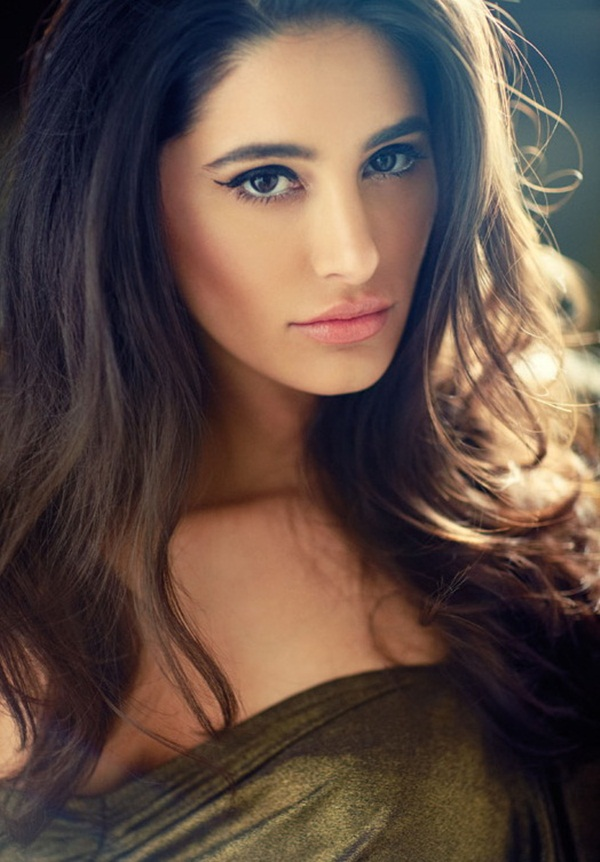 nargis-fakhri-33-photos- (23)