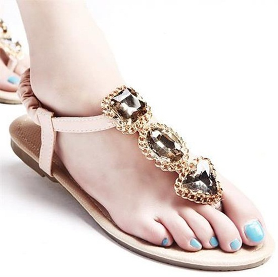 stylish-slippers-for-girls- (11)