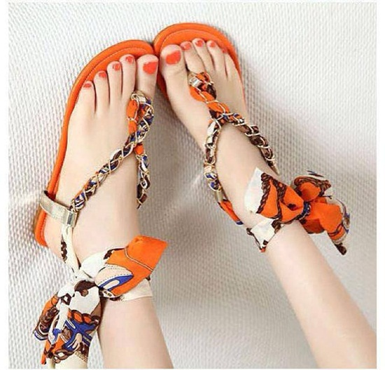 stylish-slippers-for-girls- (17)