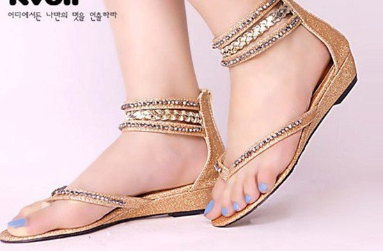 stylish-slippers-for-girls- (9)