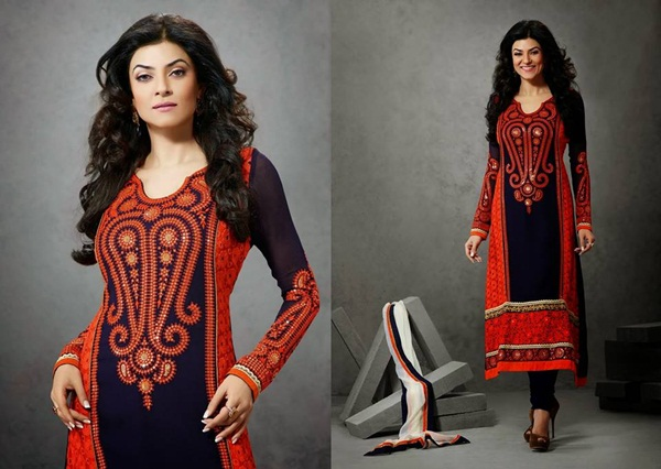 sushmita-sen-indian-anarkali-dresses-2014- (14)