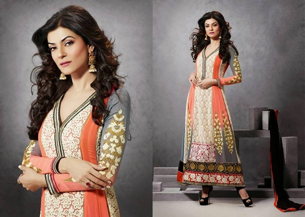 sushmita-sen-indian-anarkali-dresses-2014- (15)
