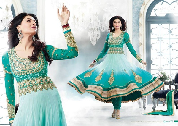 sushmita-sen-indian-anarkali-dresses-2014- (16)