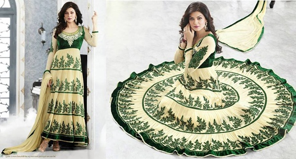 sushmita-sen-indian-anarkali-dresses-2014- (18)